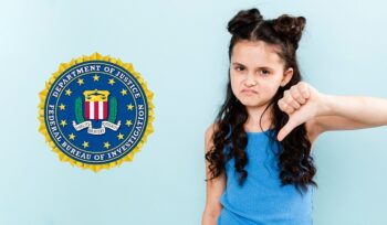 FBI's unsuccessful attempt to breach the security