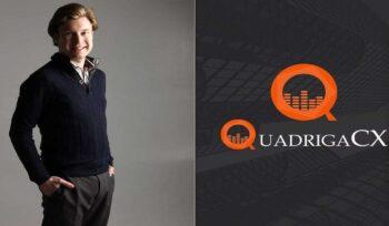 Expose QuadrigaCX CEO Death