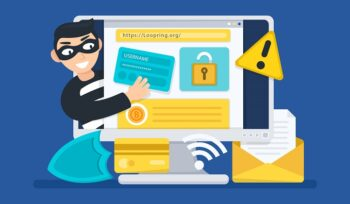 Loopring's Security Breach and $25 million Hacked