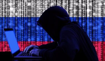 Hackers exposed 129 million Russian car owners on the darknet