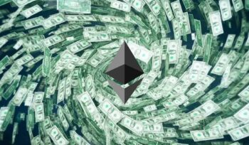 Tornado.cash, Unstoppable protocol by Ethereum