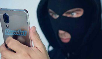 SMS fraudster stole Bitcoin on Hodl Hodl platform