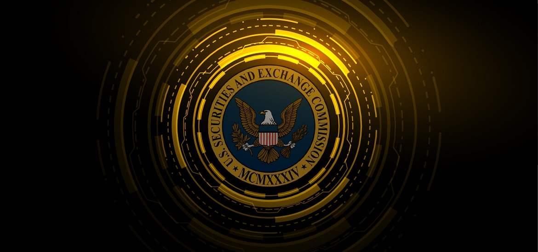 DeFi Money Market closed following SEC allegation