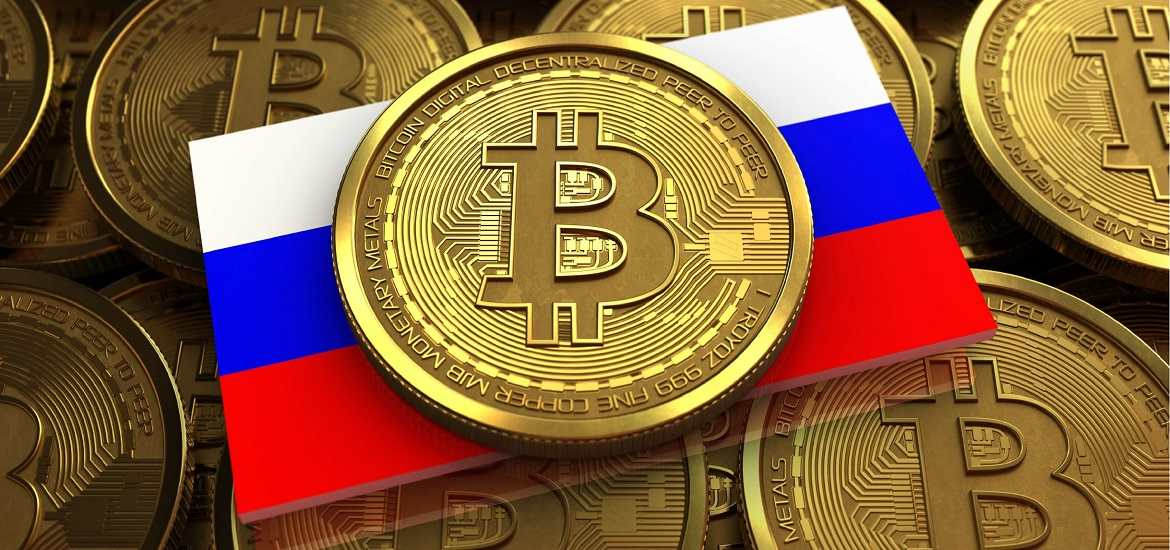 "Bitcoin helped Navalny and Russian ""Foreign Agents"" list"