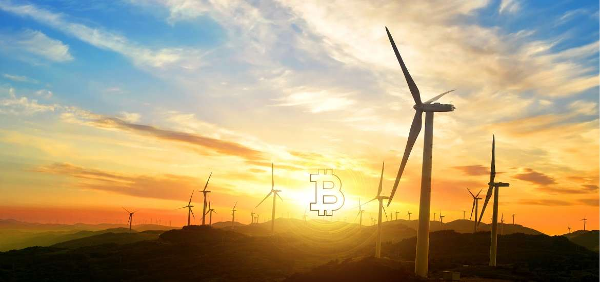 Crypto industry clarifies bridging power could help Bitcoin (BTC) mining