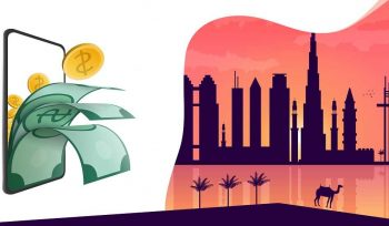 UAE authority issues cautioning about Dubai Coin
