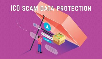 ico scam data protection