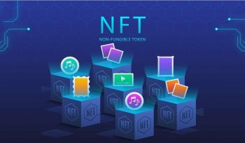How NFT and art may help each other in the future