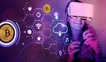 What are the benefits of Blockchain technology for women ?